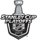 The Stanley Cup Playoffs: The Best Playoff
